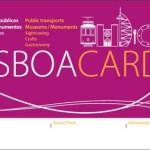 Lisboa Card, una opción rentable para organizar tu viaje