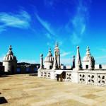 Información general sobre Lisboa