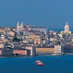 El Año de Brasil en Portugal se inicia en Lisboa