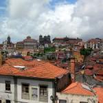 Cómo ir de Lisboa a Oporto