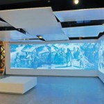 Lisboa Story Centre, tour interactivo