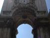 arco-plaza-do-comercio