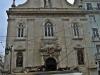 iglesia-en-alfama