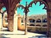 monasterio-los-jeronimos