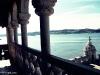 paisaje-lisboa-torre-belem