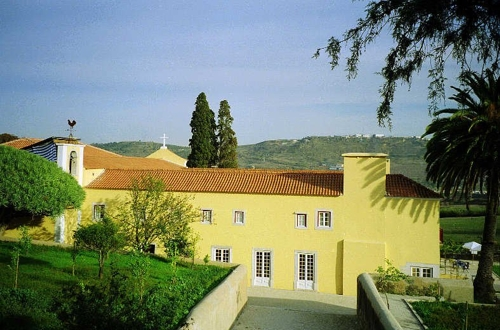 Museo Municipal de Loures