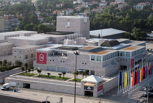 Cinco museos para visitar en Lisboa