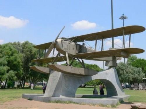 monumento-aviadores