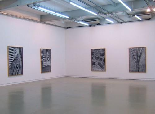 Galería Filomena Soares y su estímulo al arte