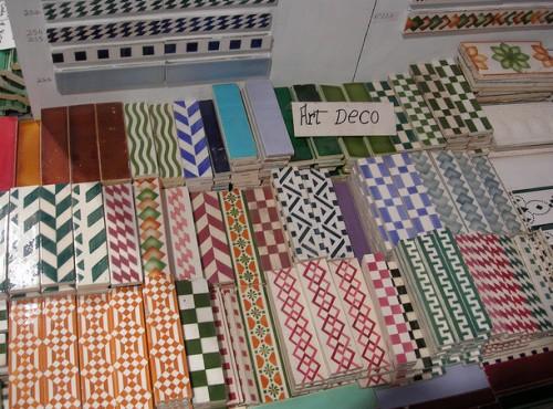 Solar donde comprar los reconocidos azulejos for Comprar azulejos sueltos