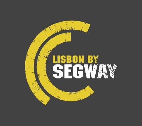 Lisboa en Segway