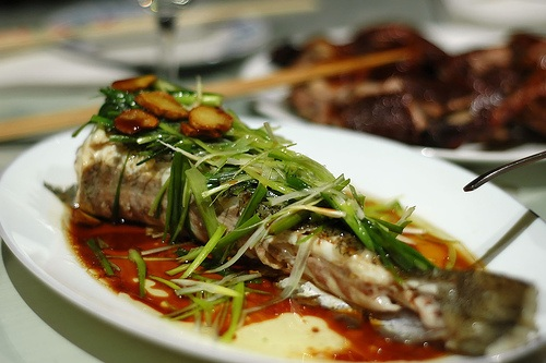 Qué comer en Lisboa